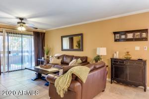 8500 E INDIAN SCHOOL Road, Scottsdale, AZ 85251