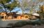 6602 E LINCOLN Drive, Paradise Valley, AZ 85253
