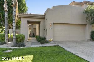7325 E Woodsage Lane, Scottsdale, AZ 85258
