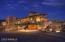 912 W SPUR Drive, Phoenix, AZ 85085