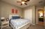 26361 W FIREHAWK Drive, Buckeye, AZ 85396