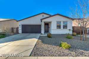 710 S 9TH Street, Avondale, AZ 85323