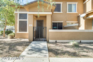 15240 N 142ND Avenue, Surprise, AZ 85379