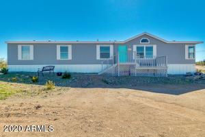 3677 W SILVERDALE Road, Queen Creek, AZ 85142