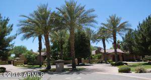 6671 E JUDSON Road, Paradise Valley, AZ 85253