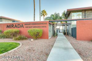 1225 E MEDLOCK Drive, 203, Phoenix, AZ 85014