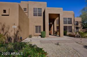 11858 E GOLD DUST Avenue, Scottsdale, AZ 85259