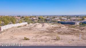 0 NW 129th Avenue, na, Litchfield Park, AZ 85340