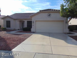 1451 E COUNTY DOWN Drive E, Chandler, AZ 85249