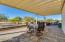 21186 N 262ND Lane, Buckeye, AZ 85396