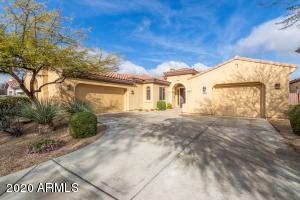 2016 W CALLE DEL SOL, Phoenix, AZ 85085