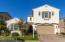 926 W YELLOWSTONE Way, Chandler, AZ 85248