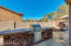 2533 N 140TH Drive, Goodyear, AZ 85395