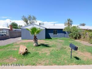2138 W LEWIS Avenue, Phoenix, AZ 85009