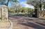 5323 E CAROL Avenue, Mesa, AZ 85206