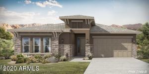 12238 W Creosote Drive, Peoria, AZ 85383