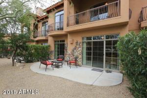 16945 E EL LAGO Boulevard, 202, Fountain Hills, AZ 85268