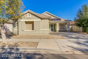 17452 W NAVAJO Street, Goodyear, AZ 85338