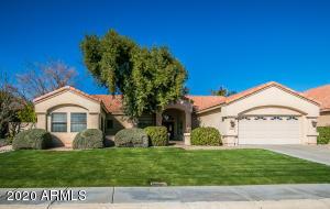 5802 E KINGS Avenue, Scottsdale, AZ 85254