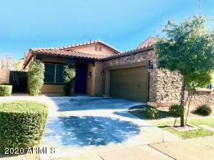 3543 S Washington Street, Chandler, AZ 85286