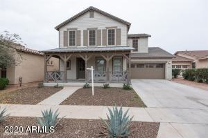 15469 W CORRINE Drive, Surprise, AZ 85379