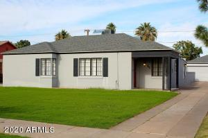 546 W VIRGINIA Avenue, Phoenix, AZ 85003