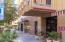 114 W ADAMS Street, 303, Phoenix, AZ 85003