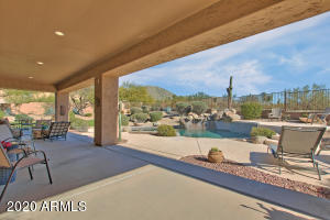 12715 N 114TH Street, Scottsdale, AZ 85259