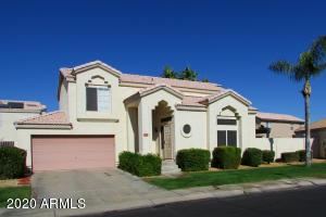 8944 W ACAPULCO Lane, Peoria, AZ 85381
