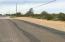 0 W White Wing Road, 64, Surprise, AZ 85387