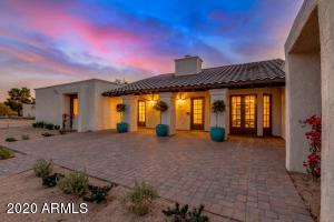 27052 N 71ST Place, Scottsdale, AZ 85266
