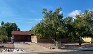 8512 N 16TH Avenue, Phoenix, AZ 85021