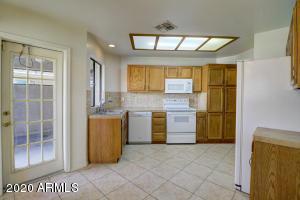 4725 E BROWN Road, Mesa, AZ 85205