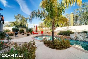 23355 N 91ST Place, Scottsdale, AZ 85255