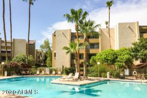 7625 E CAMELBACK Road, Scottsdale, AZ 85251