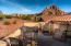 92 W W Mallard Drive Drive, Sedona, AZ 86336