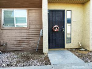 1321 S MITCHELL Drive, Tempe, AZ 85281