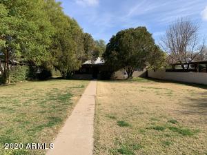 1105 S Ash Avenue, Tempe, AZ 85281