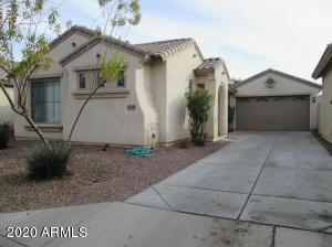 21049 E Aldecoa Drive, Queen Creek, AZ 85142