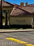 4925 E DESERT COVE Avenue, Scottsdale, AZ 85254