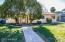 1613 E Cedar Street, Tempe, AZ 85281
