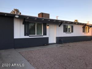 7902 E LATHAM Street, Scottsdale, AZ 85257