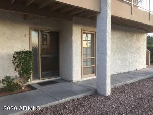 709 S POWER Road, Mesa, AZ 85206