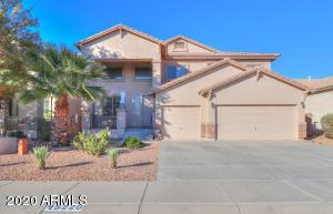 45220 W NORRIS Road, Maricopa, AZ 85139