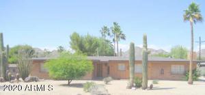 4010 E SAN MIGUEL Avenue, Phoenix, AZ 85018
