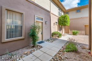 19777 N 76TH Street, 1323, Scottsdale, AZ 85255