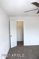 5407 W ENCANTO Boulevard, Phoenix, AZ 85035
