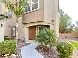 7811 W Palm Lane, Phoenix, AZ 85035
