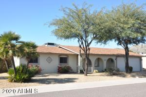 13022 N 28TH Place, Phoenix, AZ 85032
