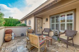 815 LEISURE WORLD, Mesa, AZ 85206